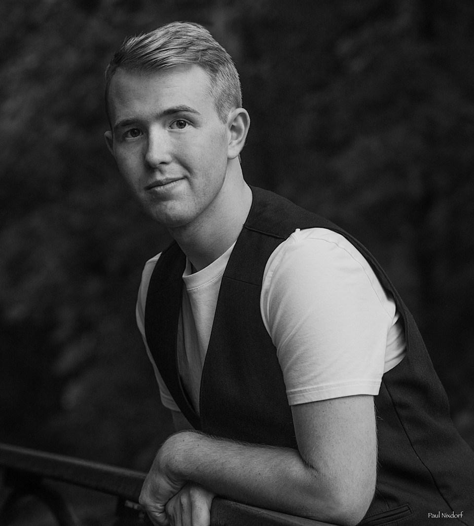 Braden Joseph Minnesotaplaylist Com
