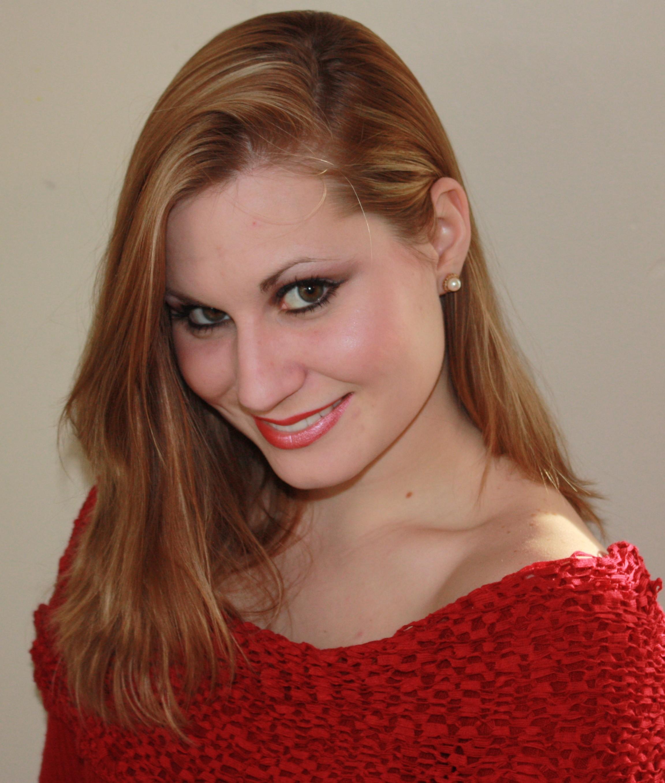 Nicole Korbisch