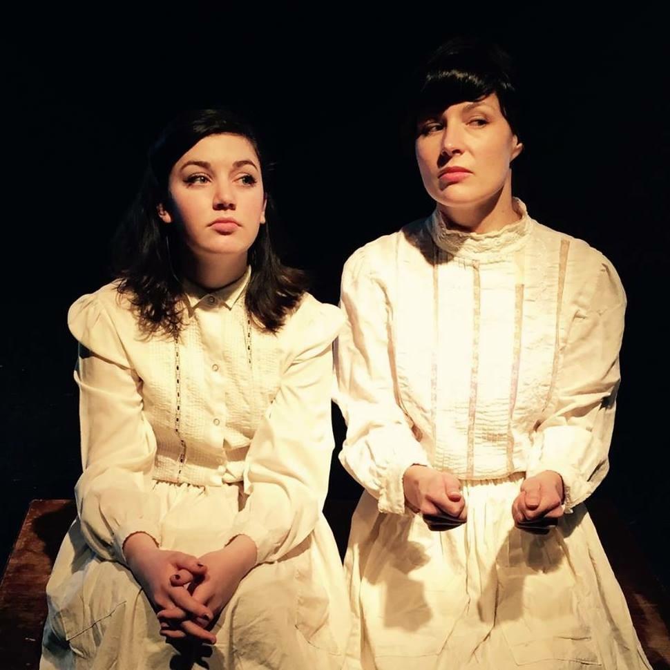Lilly Theatre Unbound