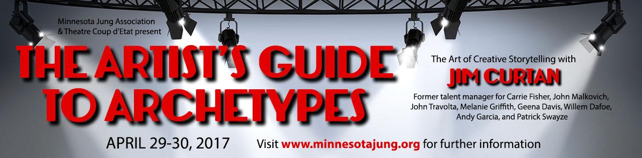 Minnesota Playlist Advertisement