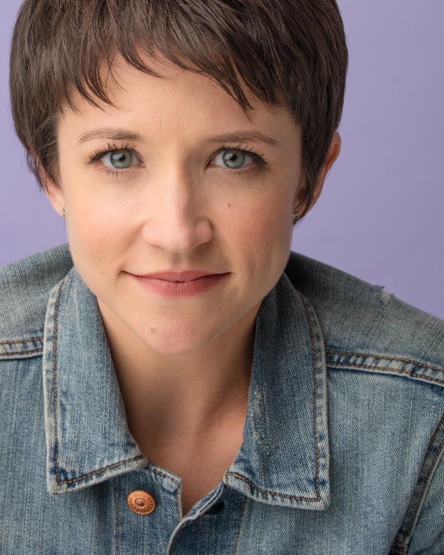 Nicole Weber Minnesotaplaylist Com