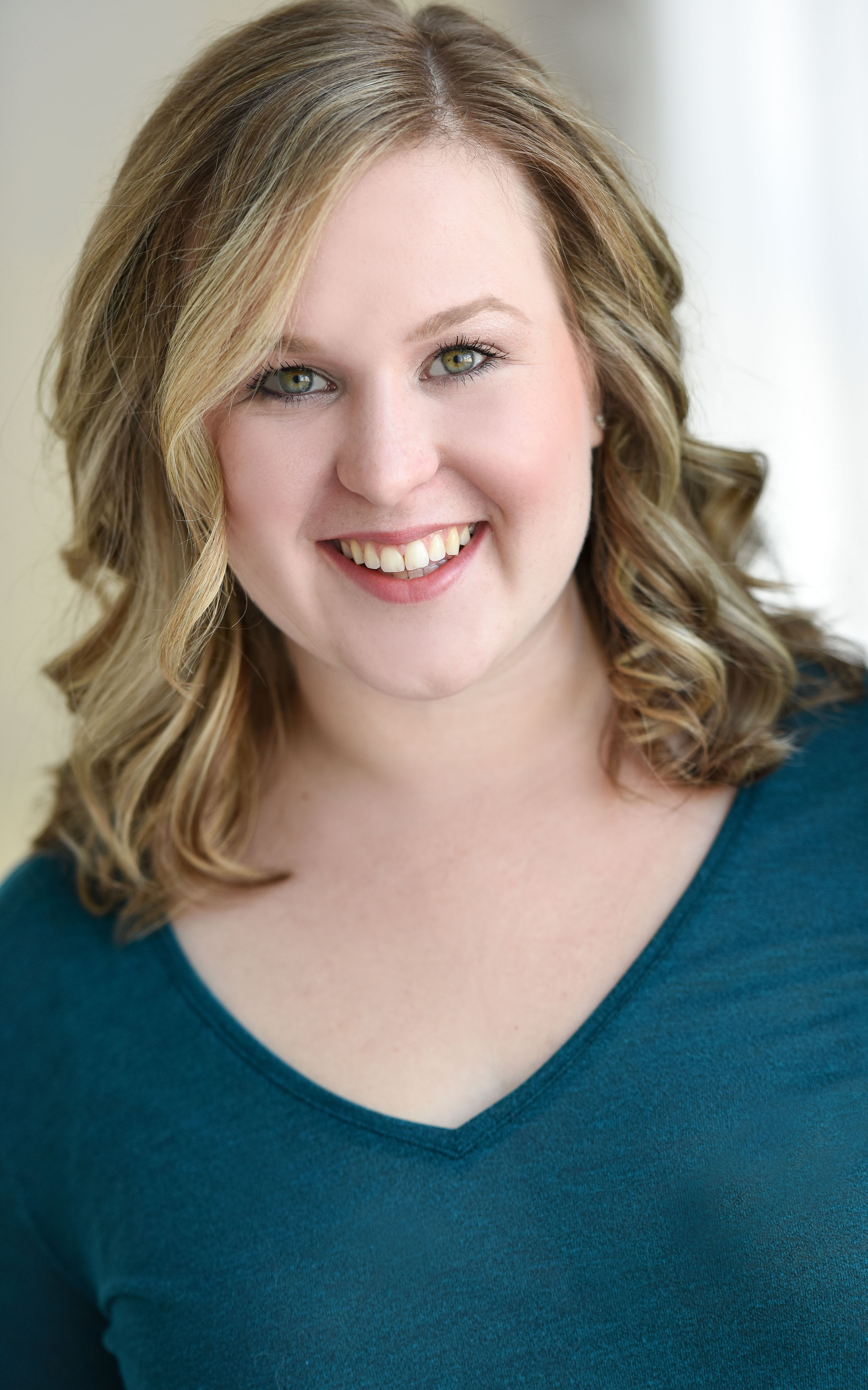 Rachel Austin Minnesotaplaylist Com