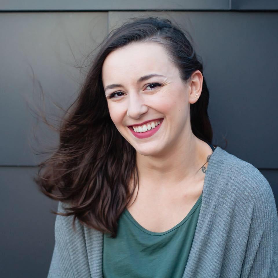 Emily Rose Duea Minnesotaplaylist Com