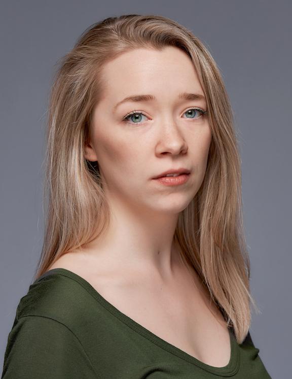 Anna Beth Baker Minnesotaplaylist Com