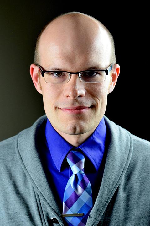 Charlie Morgan Minnesotaplaylist Com