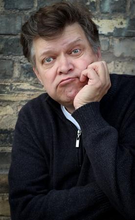 Joel Thingvall Minnesotaplaylist Com