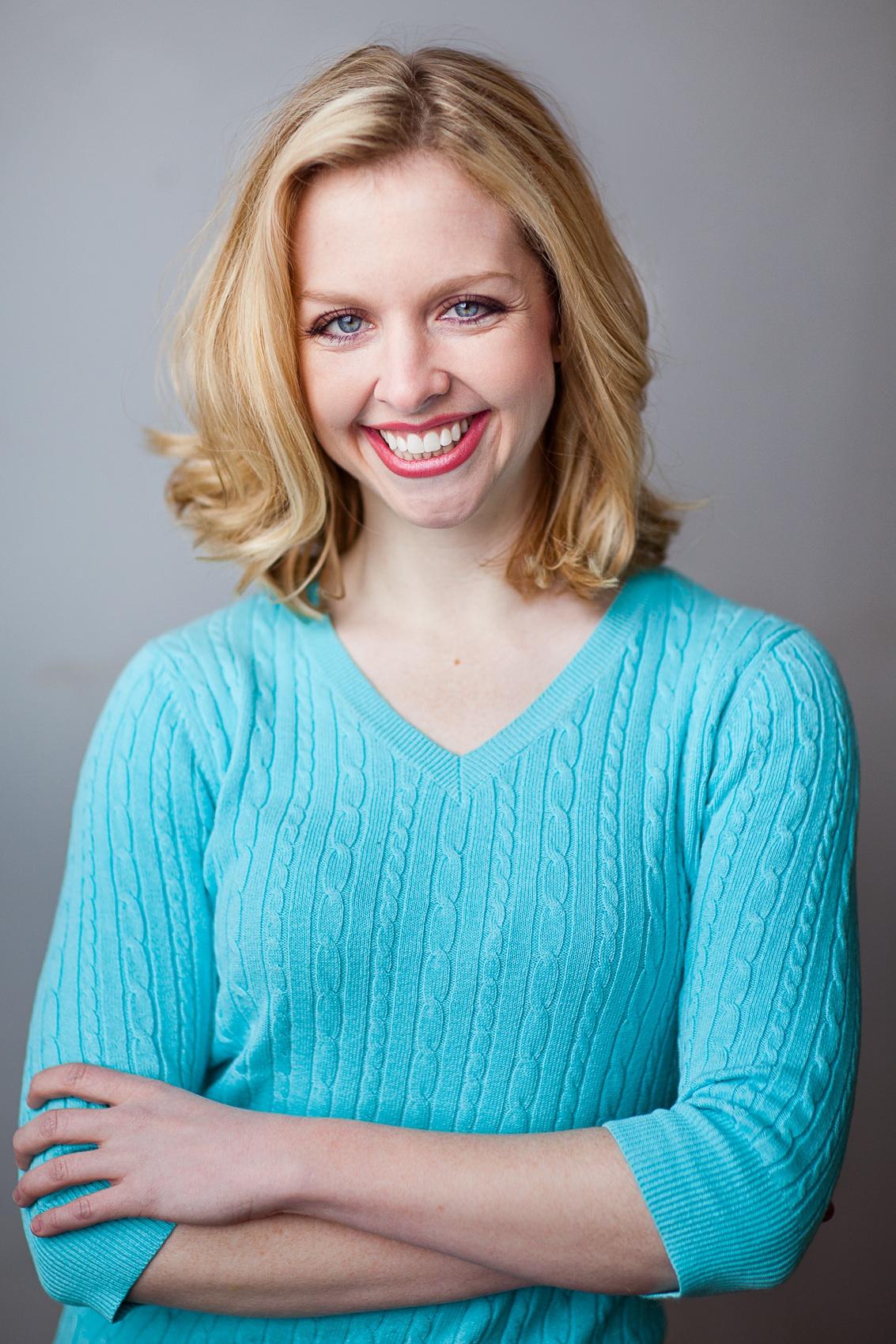 Emily Rose Skinner Minnesotaplaylist Com