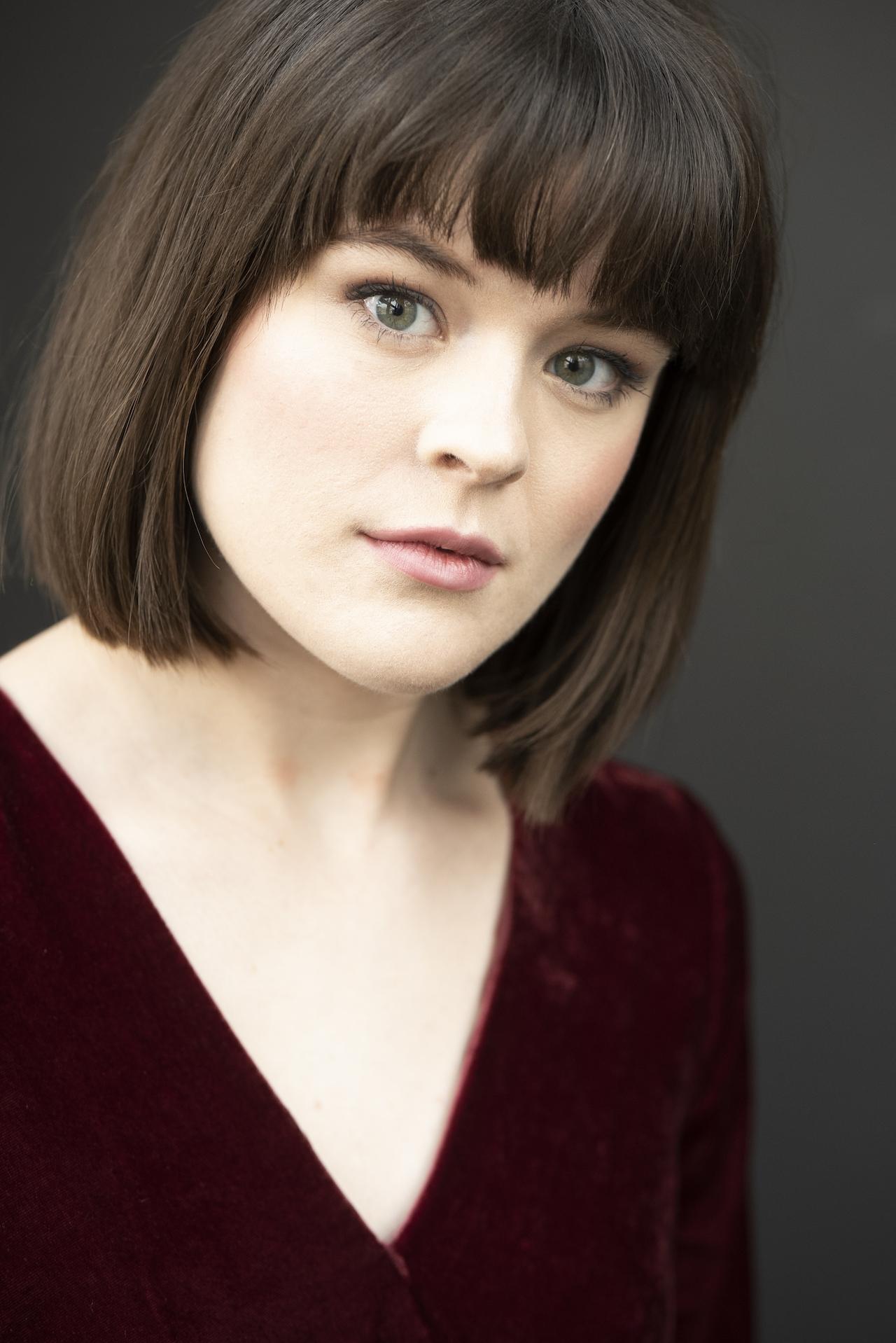 Laura Mason Minnesotaplaylist Com