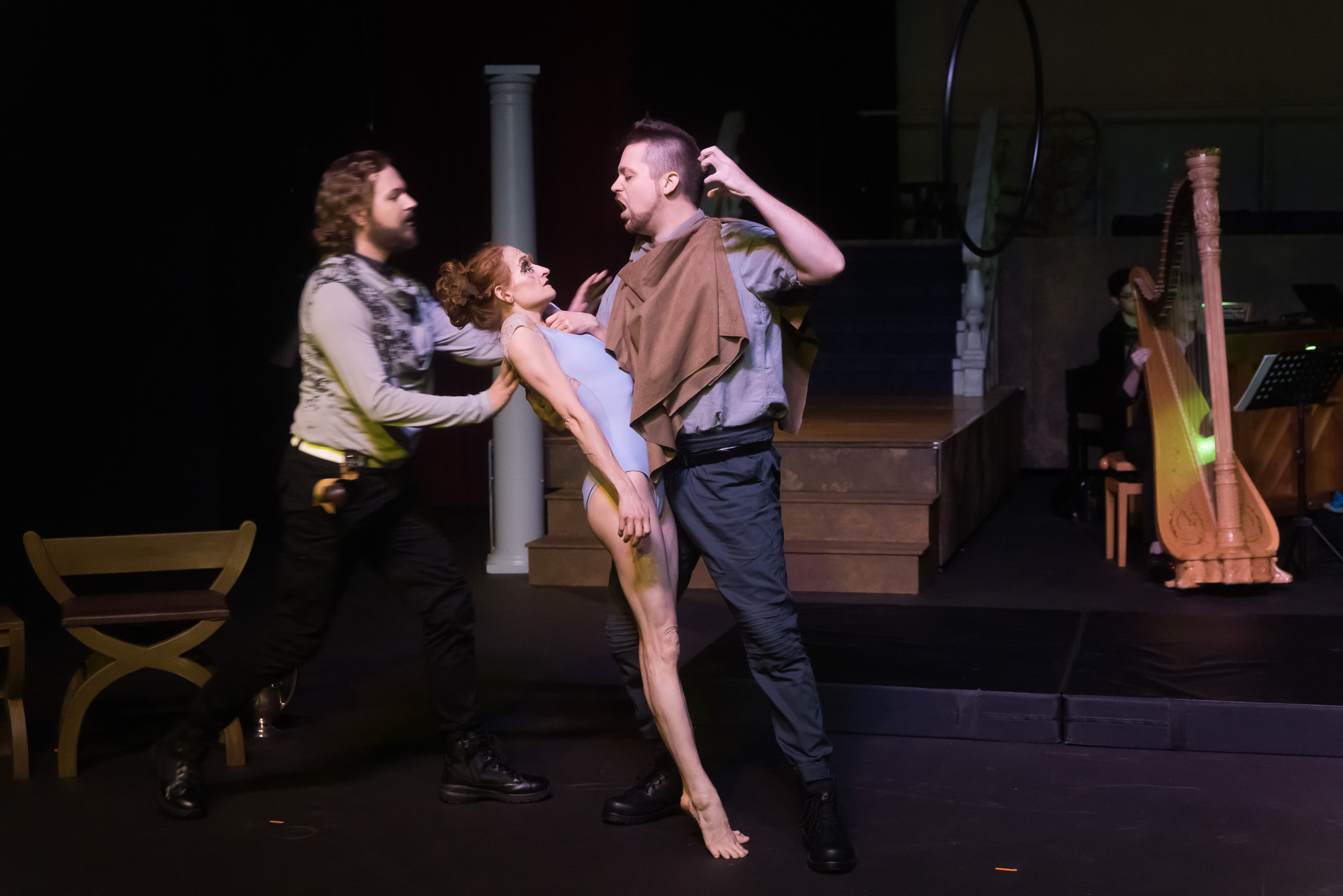 Rape of Lucretia_Journey North Opera Company.jpg