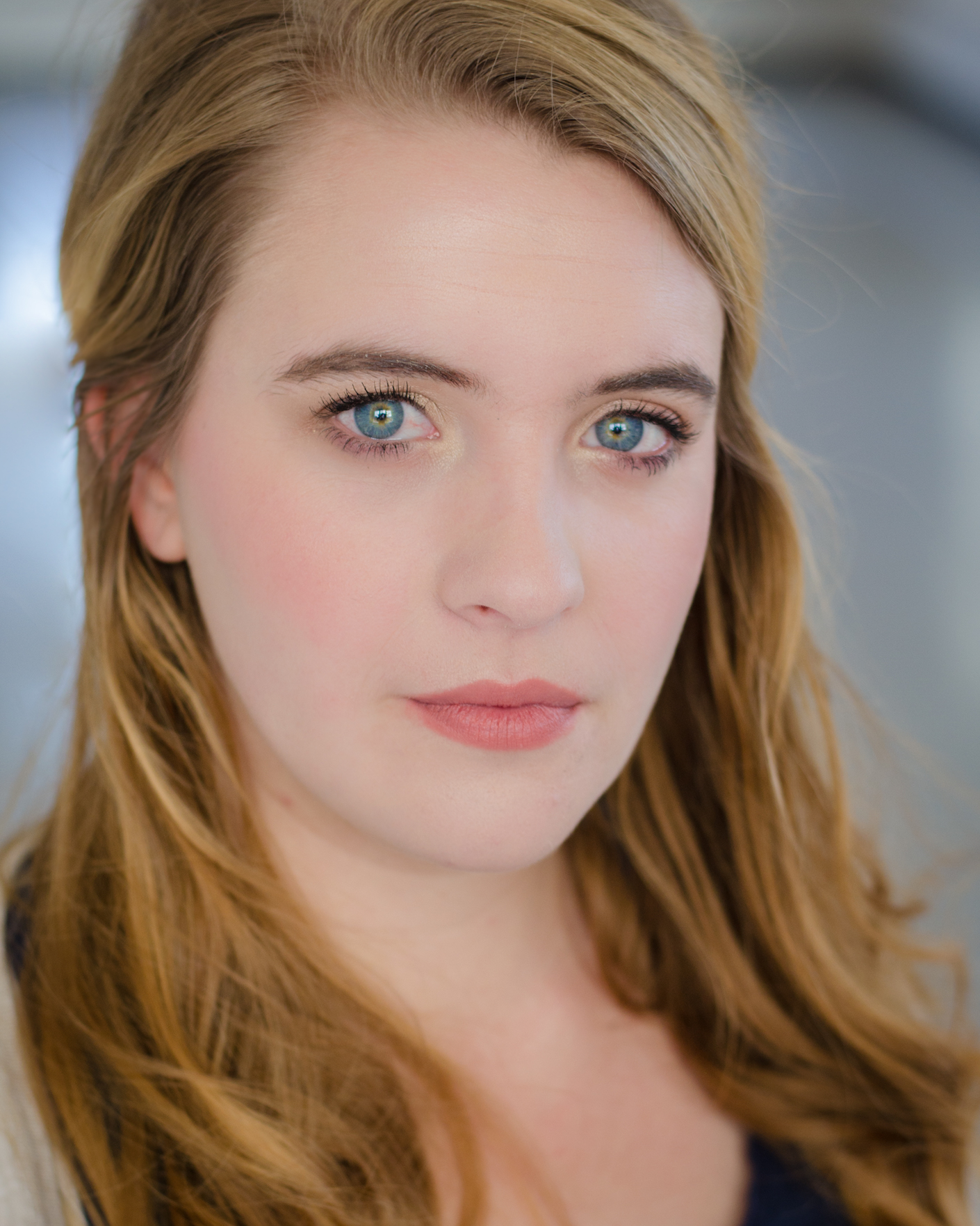 Isabel Middleton Watts Minnesotaplaylist Com