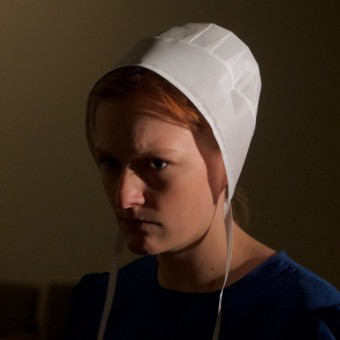 Anna Leverett in The Amish Project.jpg