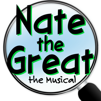 Nate the Great: The Musical