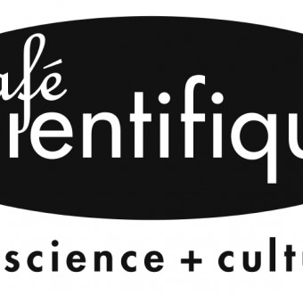 Café Scientifique