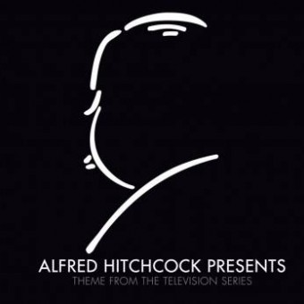 Alfred Hitchcock Presents: The Second Verdict