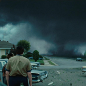 "From Coen Bros. ""A Serious Man"""