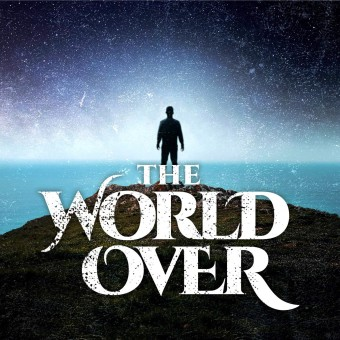 The World Over by Keith Bunin