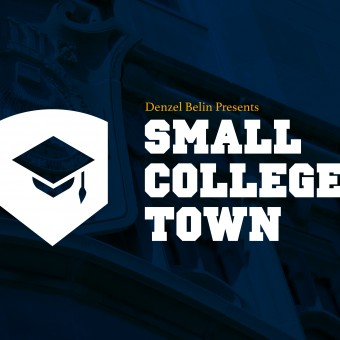 Small College Town