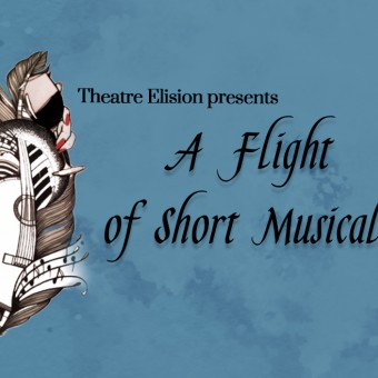A Flight of Short Musicals