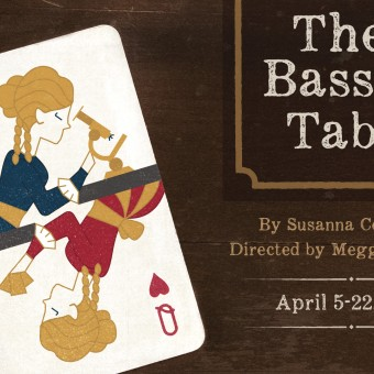 The Basset Table