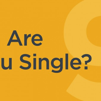 Hi, Are You Single?