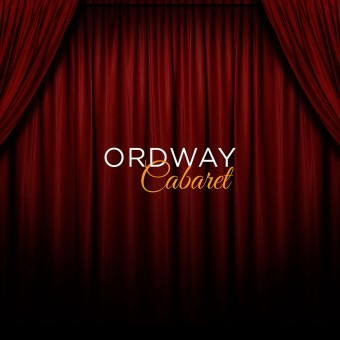 Ordway Cabaret: Back to Before