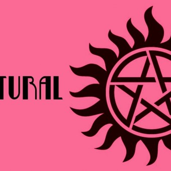 Unnatural: A Supernatural Parody