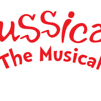 Seussical! The Musical