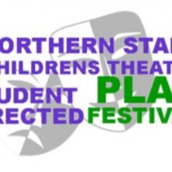 Student Directed Play Festival at Northern Starz