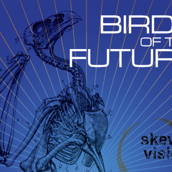 Birds of the Future