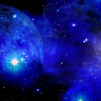 The Not-So-Silent Planet: Celestial Bodies