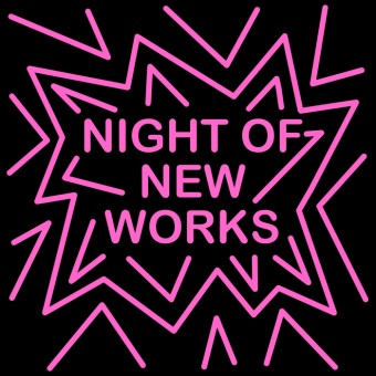 Night of New Works