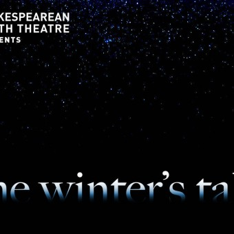 The Winter's Tale: Free Streaming Premiere