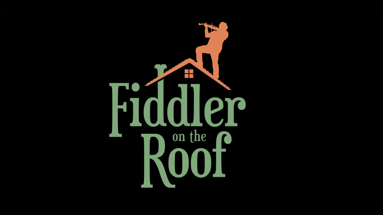 Fiddler On The Roof Minnesotaplaylist Com