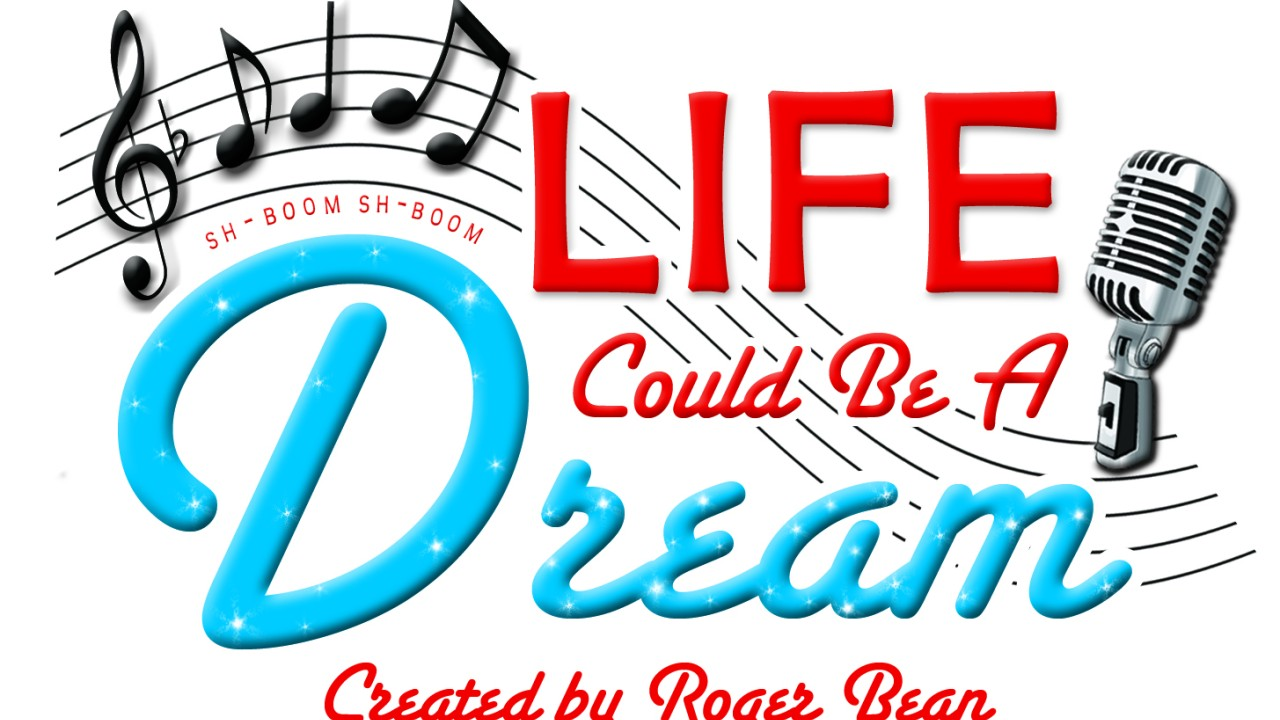 The Award Winning 60's Doo-Wop Musical
