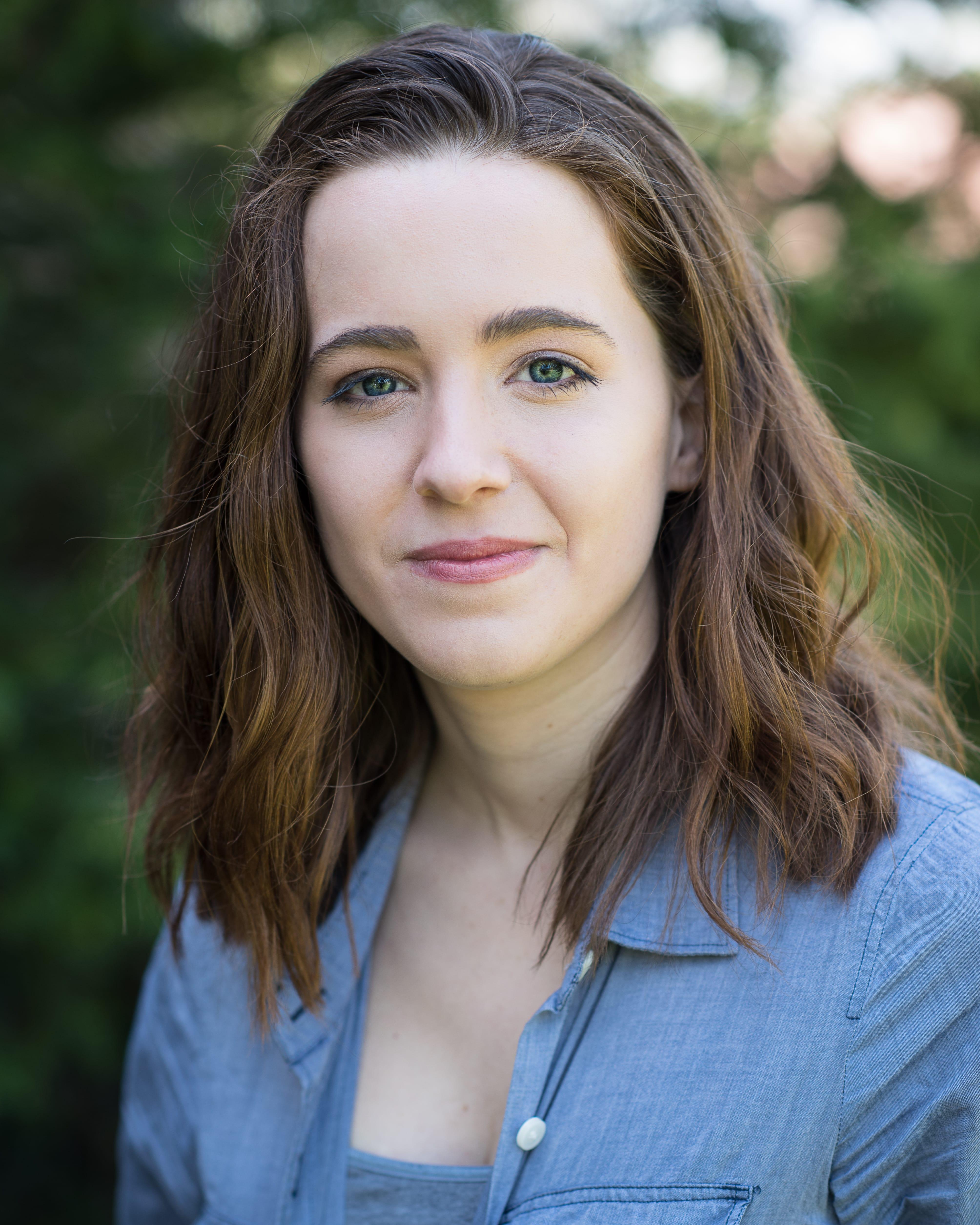 Maggie Mae Sulentic Minnesotaplaylist Com
