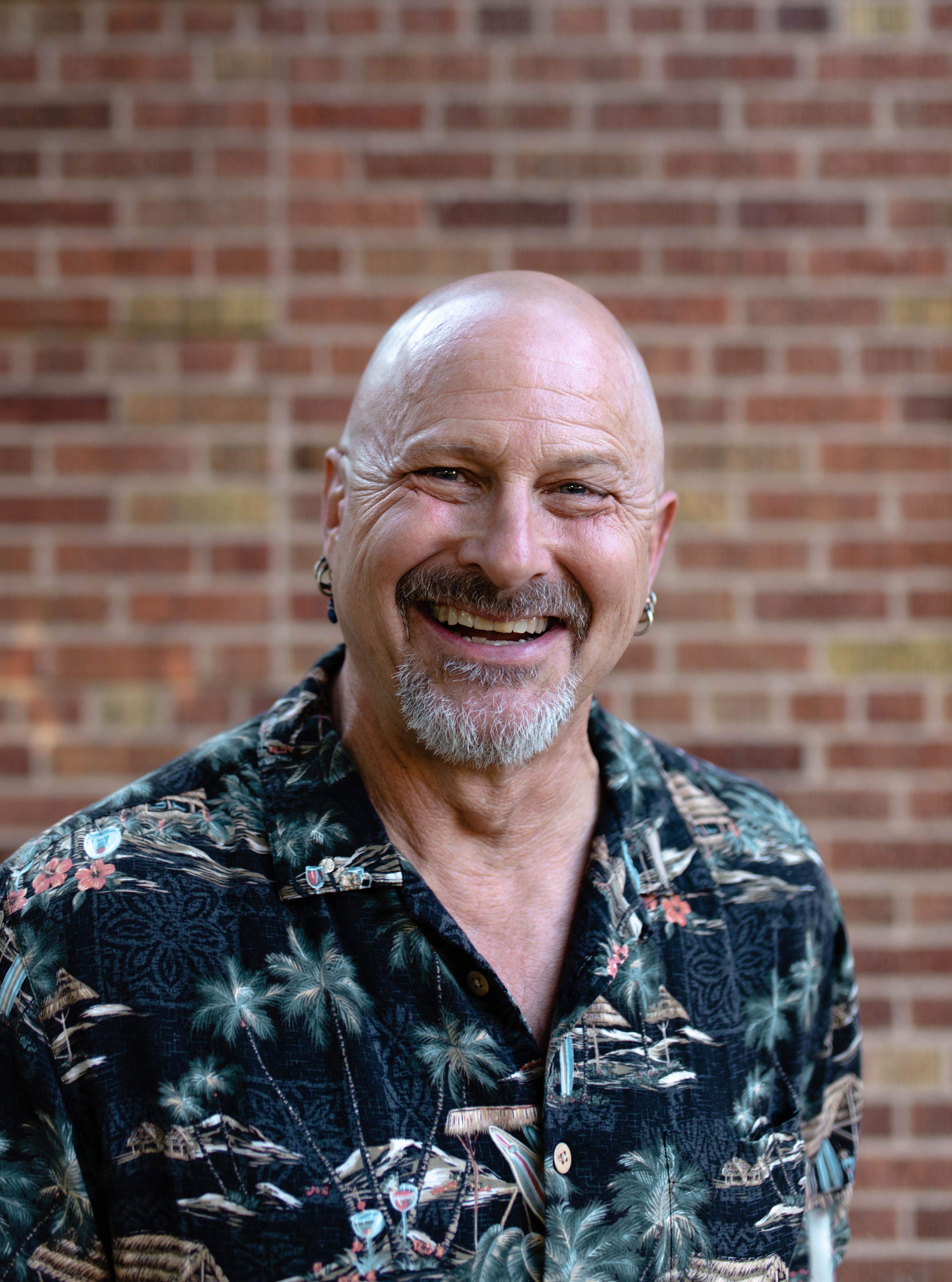 Terry Lynn Carlson Minnesotaplaylist Com